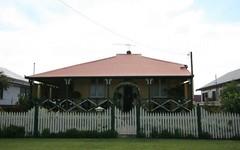 231 Queen Street, Grafton NSW