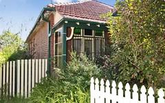 21 Darling Street, Hamilton South NSW