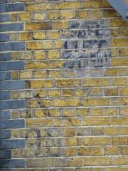 ghost sign, Wapping High Street, E1 (victorianlondon) Tags: e1 ghostsign wappinghighstreet