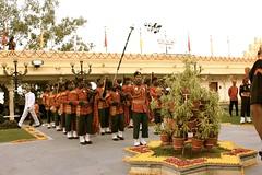 Ashwa Poojan-Eternal Mewar_Udaipur_2014