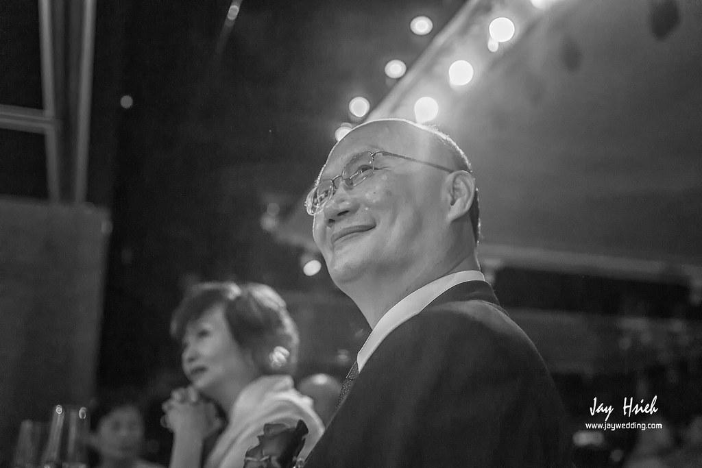 婚攝,台北,晶華,周生生,婚禮紀錄,婚攝阿杰,A-JAY,婚攝A-Jay,台北晶華-147