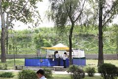 Shooting Gallery (Ray Cunningham) Tags: north korea pyongyang dprk coreadelnorte