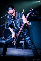 Maximum-Rock-Festival-Day2-5111