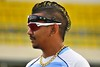 Narine will certainly come back more powerful - Gambhir