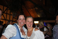 Oktoberfest_2014_055