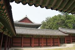Seoul, South Korea, August 2014