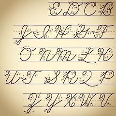 آموزش حروف بزرگ ، خط تحریری زبان انگلیسی ( با شماره گذاری مراحل نوشتار ) ببخشید ! روم به دیوار ! دور از جون ! بدون نسبت عرض کنم که : برای همکاران پزشک و خودم بی فایده نیست !!!✌️ (shahingh58) Tags: از و به ، بدون زبان انگلیسی با بی خودم که برای خط آموزش حروف دور دیوار مراحل بزرگ عرض جون نیست شماره کنم روم پزشک ببخشید نسبت همکاران گذاری نوشتار ✌️ فایده تحریری