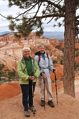 IMG_2431 (bluegrass0839) Tags: canyon national hoodoo bryce zion zionnationalpark brycecanyon nationalparks narrows hoodoos horsebackride parkthe