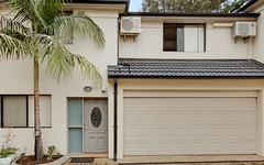 10/ 52-54 Kerrs Rd, Castle Hill NSW