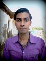 सुरेश- राम चंद्र  सोलंकी दर्जी डग (Dr,Aalok Dayaram) Tags: dag suresh solanki darji