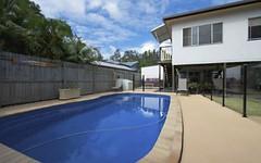 8 Riverside Crescent, Brunswick Heads NSW