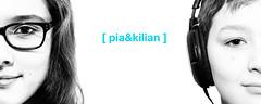 pia_kilian (jochenlorenz_photografic) Tags: portrait kids photoshop children landscape nikon child daughter son hobby kinder kalender facebook lightroom fotocommunity d90 photopassion instagram
