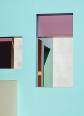 Krijn de Koning: Dwelling  (Explore 08/10/14) (only lines) Tags: gallery margate krijndekoning dwelling thanet turnercontemporary