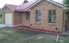 13 Unwin Street, Millthorpe NSW