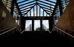 _MG_4995 (dendrimermeister) Tags: boston stair geometry bostoncommons
