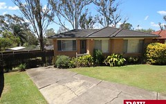 12 Raven Grove, Bidwill NSW