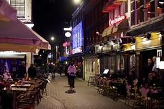 Amsterdam Nights (csw27) Tags: amsterdam amsterdamnights amsterdambike leidsepleinamsterdam