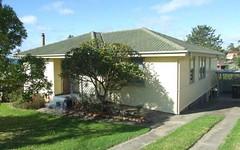 2720 Wee Jasper Road, Bombowlee NSW