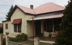 37 Herbert Street, Gulgong NSW