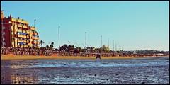 IMG_8708 (Estefania Barbero) Tags: spain andalucia cadiz playas sanlucardebarrameda