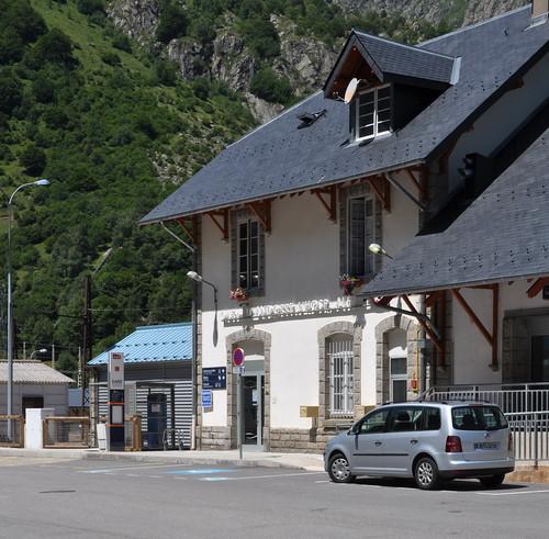 2012 Frankrijk 0644 L'Hospitalet-près-l'Andorre