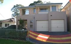 1/162 VIRGIL, Chester Hill NSW