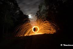 Lightpainting (themeliroses) Tags: lightpainting canon 2014 600d
