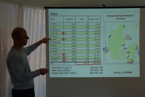 Klimabevaegelsens-landsmoede-5-oktober-2014 (5)