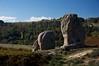 DSC_0028 (degeronimovincenzo) Tags: megaliths megaliti nebrodi agrimusco megalitidellagrimusco roccemegalitiche