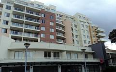 113 P, 17 The Esplanade, Ashfield NSW