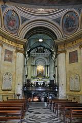 Convent de Stella Maris, Mont Carmel, Haifa (Monestirs Puntcat) Tags: stella de convento carmel haifa convent mont monasterio maris monestir
