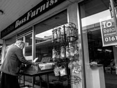 Paperback (The Green Hornet of Manchester) Tags: street boss bird table photography stand hand sale top documentary stall social books second feed society chorlton makeshift bargain furnishings rundown jumble precinct carboot pensioner suberb chorltoncumhardy chorltongreen