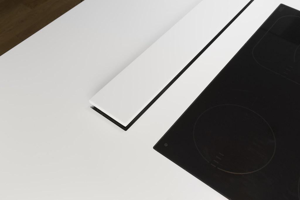 the world 39 s best photos of spoiler flickr hive mind. Black Bedroom Furniture Sets. Home Design Ideas
