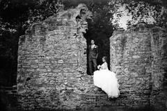 Ashley & Tyler // Wedding