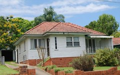 20 Toomba Avenue, Ashgrove QLD