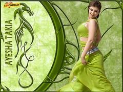 Ayesha Takia Latest Pics (5) (I Luv Cinema.IN Bollywood) Tags: gallery pics latest takia ayesha