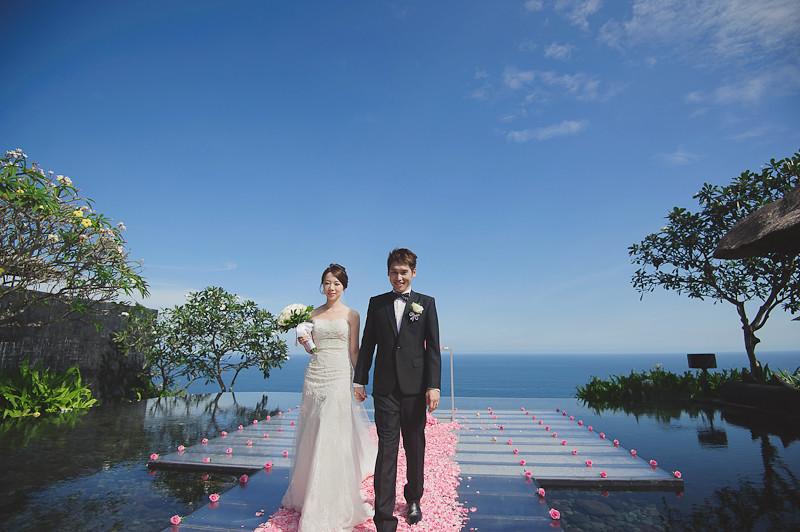 峇里島婚紗,峇里島婚禮,寶格麗婚禮,寶格麗婚紗,Bulgari Hotels,Bulgari,Bulgari wedding,MSC_0065