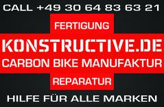 Konstructive_Carbon_Reparatur_Service_Bikes_Parts