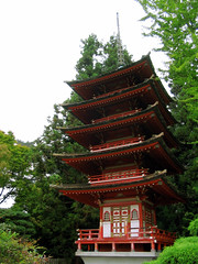 """Japanese house with 5 roofs • <a style=""""font-size:0.8em;"""" href=""""http://www.flickr.com/photos/34843984@N07/15543868421/"""" target=""""_blank"""">View on Flickr</a>"""