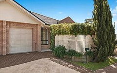 2/2 Deakin Close, Maryland NSW