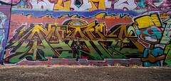 Quake CBS LORDS (Eduardo Soriano-Castillo) Tags: graffiti oakland bayarea quake eastbay lords cbs lordscrew cantbestopped cbscrew citybombsquad oaklandgraffiti eastbaygraffiti bayareagraffiti graffitiphotography graffitichillspots