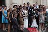 20140903-249-JWB (Jan Willem Broekema) Tags: wedding church ceremony marriage jaguar etna etnea xtype zafferana