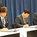 UNDP-Sophia Accedemic Cooperation Agreement (7)