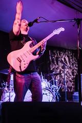 2014-10-17 - Pez - Social Club - Fotos de Marco Ragni
