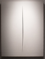 Variaciones sobre el Jardn Japons (alhambragranada) Tags: madrid de la casa jardin carlos v alhambra granada japones generalife exposicion palacio patronato encendida