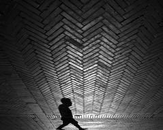 just a shadow (eleonora.incani) Tags: