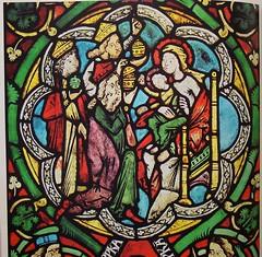 DSC03218_Weihnachten (Christof H.) Tags: glasmalerei hnachten