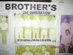 IMG_1775 (ladocepares) Tags: black belt los tour angeles philippines cebu ladp