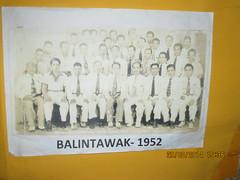IMG_1768 (ladocepares) Tags: black belt los tour angeles philippines cebu ladp