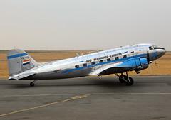 ZS-BXF Douglas C-47 SAA Historic Flight (Keith B Pics) Tags: douglas dc3 dakota saa c47 historicflight zsbxf